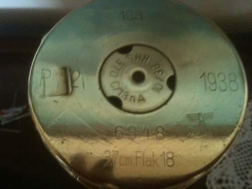 Click image for larger version.  Name:world war 2 shells 011.jpg Views:110 Size:210.2 KB ID:426786