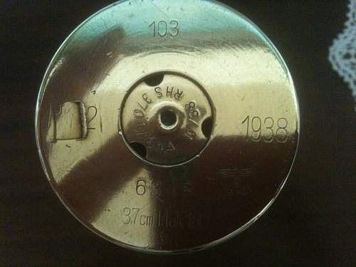 Click image for larger version.  Name:world war 2 shells 006.jpg Views:141 Size:225.8 KB ID:426789