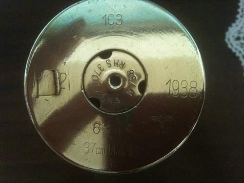 Click image for larger version.  Name:world war 2 shells 006.jpg Views:94 Size:225.8 KB ID:426789