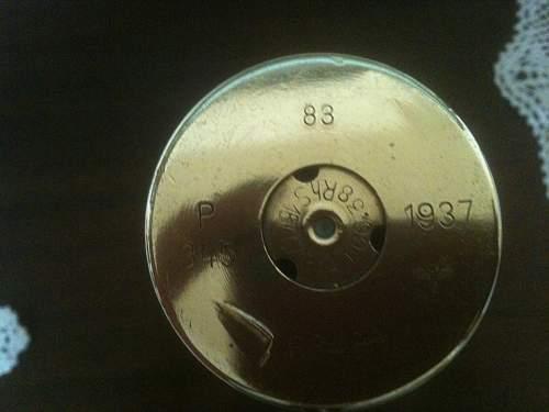 Click image for larger version.  Name:world war 2 shells 007.jpg Views:320 Size:230.2 KB ID:426790