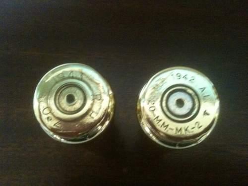 Click image for larger version.  Name:world war 2 shells 008.jpg Views:158 Size:227.7 KB ID:426791