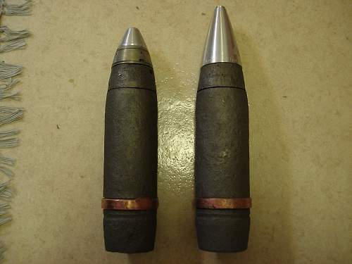 7,5cm german type?
