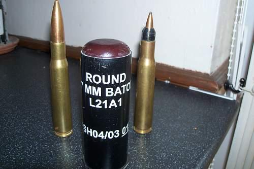 more cartridges