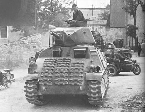 Click image for larger version.  Name:7_ss_somua_s35_by_wolfenkrieger-d4to3uw.jpg Views:286 Size:101.6 KB ID:451943