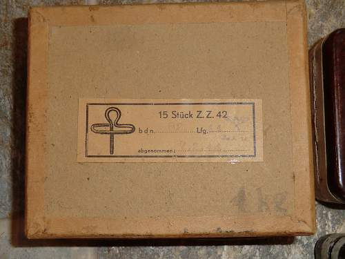 Click image for larger version.  Name:S MINE SPARES BOX 10.jpg Views:149 Size:322.6 KB ID:458849