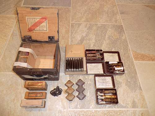 Click image for larger version.  Name:S MINE SPARES BOX 15.jpg Views:357 Size:327.8 KB ID:458854