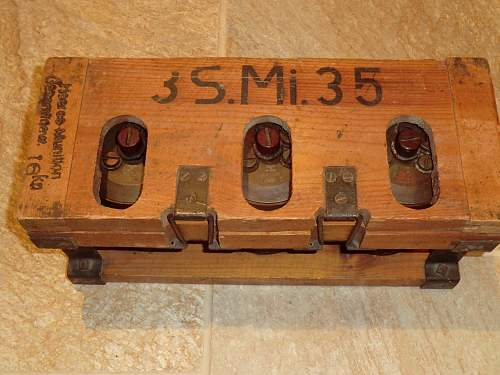Click image for larger version.  Name:S MINE CARRY CASE 1.jpg Views:211 Size:322.5 KB ID:458873