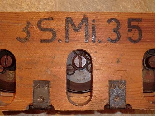 Click image for larger version.  Name:S MINE CARRY CASE 2.jpg Views:94 Size:326.6 KB ID:458874