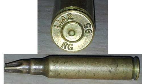 Bullet Help