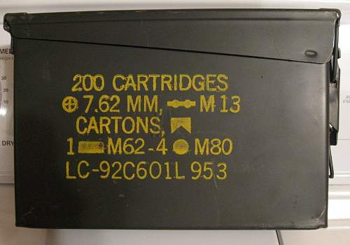 Click image for larger version.  Name:ammo can.jpg Views:121 Size:90.4 KB ID:502630