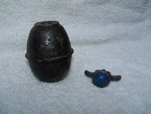 Click image for larger version.  Name:Egg grenade 002.jpg Views:121 Size:316.6 KB ID:532011