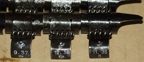 Click image for larger version.  Name:mg42 belt.jpg Views:500 Size:41.8 KB ID:54670