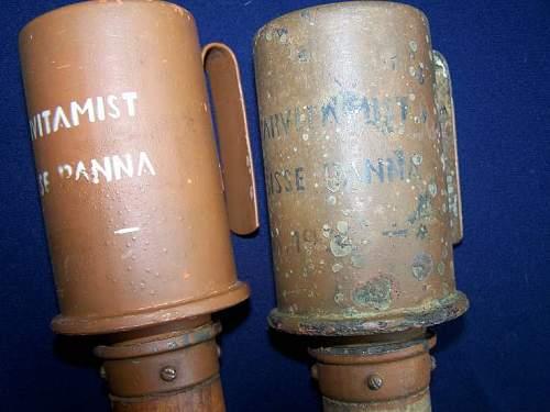 Click image for larger version.  Name:eesti kaigas grenade estonian (3).jpg Views:157 Size:52.1 KB ID:5642