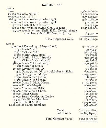 Click image for larger version.  Name:Contract list.jpg Views:29 Size:180.8 KB ID:565158