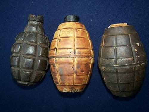 Click image for larger version.  Name:ceramic grenade soviet (2).jpg Views:174 Size:89.5 KB ID:5666