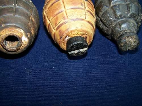 Click image for larger version.  Name:ceramic grenade soviet.jpg Views:272 Size:96.0 KB ID:5667