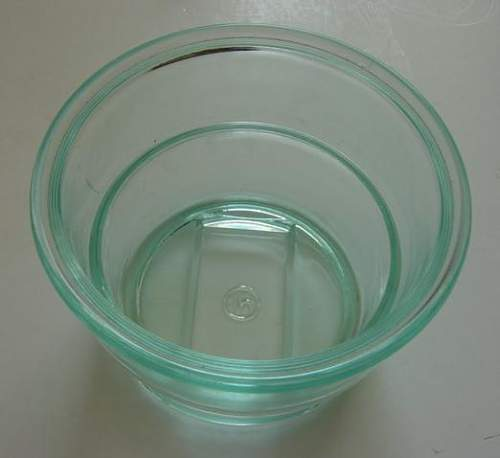 Click image for larger version.  Name:M43 glass mine bowl only..JPG Views:282 Size:18.5 KB ID:5846