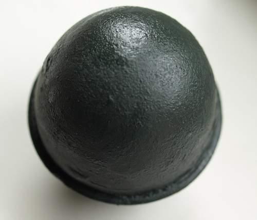 m39 egg grenade pics needed