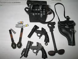Name:  Flare Grenade 2.jpg Views: 219 Size:  9.0 KB