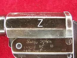 Name:  Flare pistol 6.jpg Views: 262 Size:  9.5 KB