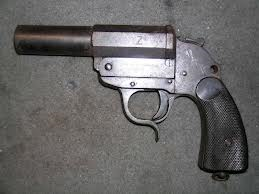 Name:  Flare pistol5.png Views: 261 Size:  68.2 KB