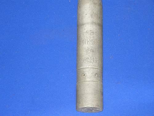 Click image for larger version.  Name:sniper scope, german bits 006.jpg Views:137 Size:241.3 KB ID:62719