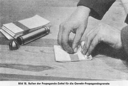 Click image for larger version.  Name:PropGr_Vorschrift_Zettel-Rollen.jpg Views:183 Size:108.8 KB ID:63875