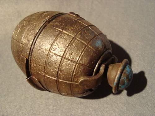 the rarest egg39  accessoire