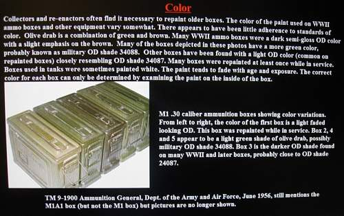 Click image for larger version.  Name:ammo box.JPG Views:144 Size:91.5 KB ID:65839