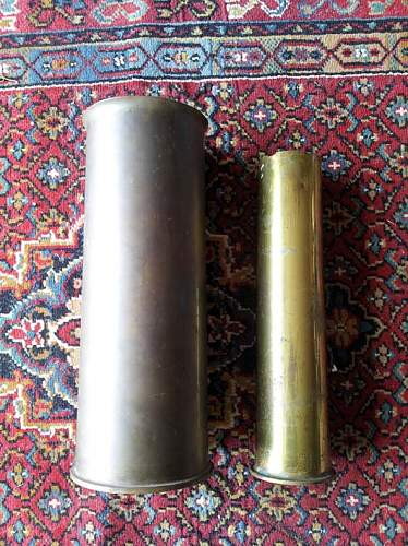 Click image for larger version.  Name:2 shell cases2.jpg Views:64 Size:129.2 KB ID:660879