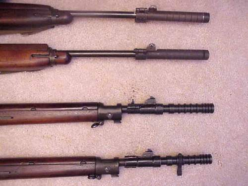 Click image for larger version.  Name:grenade launchers-2.JPG Views:5501 Size:55.5 KB ID:66973