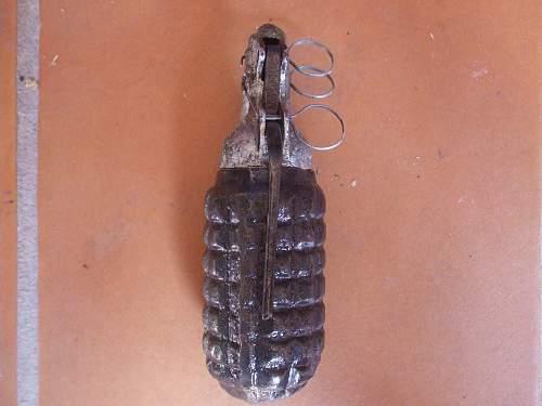 Bottle or republica