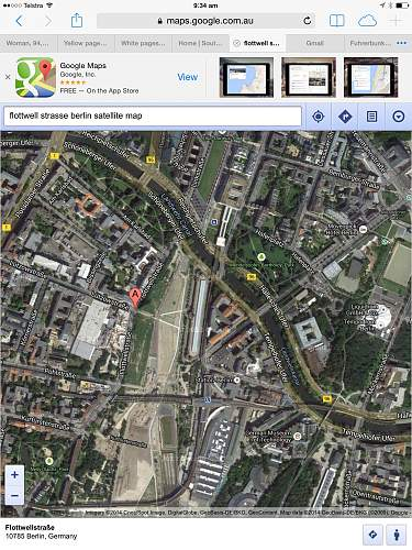 Click image for larger version.  Name:flottwellstrasse 3.jpg Views:171 Size:327.1 KB ID:702784