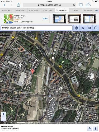 Click image for larger version.  Name:flottwellstrasse 3.jpg Views:144 Size:327.1 KB ID:702784