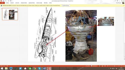 Click image for larger version.  Name:V2 engine.jpg Views:186 Size:59.5 KB ID:747455