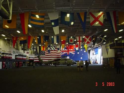 Click image for larger version.  Name:Black Hawk in Hanger Bay.JPG Views:11 Size:157.0 KB ID:776849