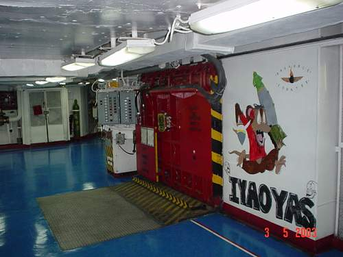 Click image for larger version.  Name:Bomb Loading Bay.JPG Views:42 Size:148.1 KB ID:776850