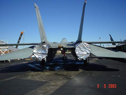 Click image for larger version.  Name:F14 Rear 2.JPG Views:6 Size:152.3 KB ID:776859
