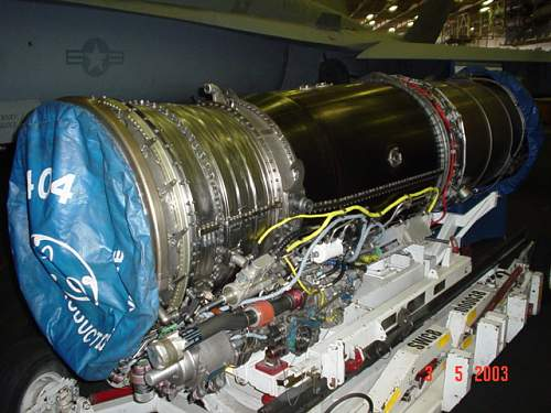 Click image for larger version.  Name:F18 Engine.JPG Views:9 Size:154.0 KB ID:776863