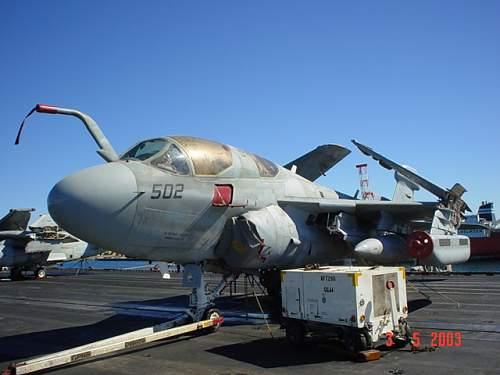 Click image for larger version.  Name:F18 Helper.JPG Views:10 Size:158.1 KB ID:776864