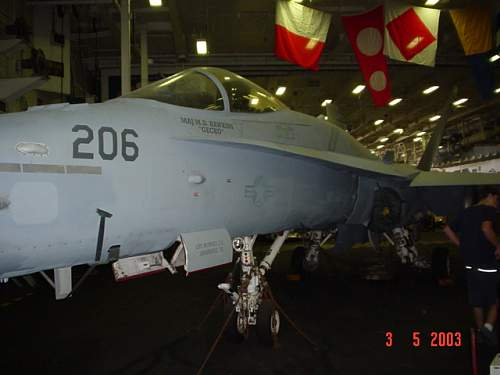 Click image for larger version.  Name:F18.JPG Views:13 Size:149.9 KB ID:776867