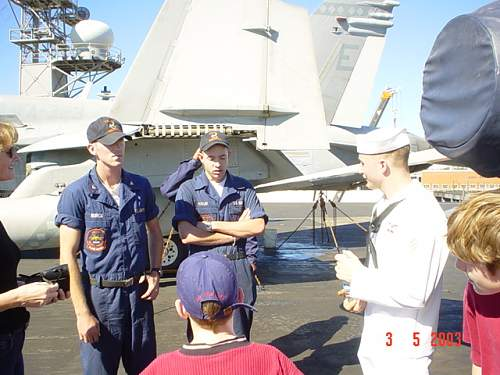 Click image for larger version.  Name:Group of Sailors.JPG Views:8 Size:142.0 KB ID:776871