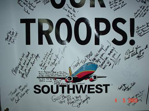 Click image for larger version.  Name:Messages from southwest 2.JPG Views:7 Size:153.7 KB ID:776885