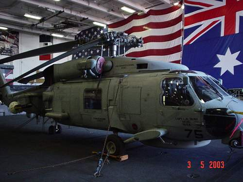 Click image for larger version.  Name:Sea Hawk 2.JPG Views:9 Size:155.9 KB ID:776890