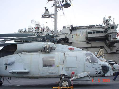 Click image for larger version.  Name:Sea HAwk and Island.JPG Views:9 Size:148.1 KB ID:776891