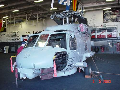Click image for larger version.  Name:Sea Hawk Front.JPG Views:9 Size:147.0 KB ID:776892