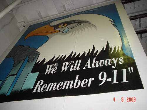 Click image for larger version.  Name:Twin Towers memories.JPG Views:10 Size:159.0 KB ID:776894
