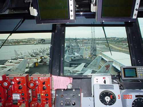 Click image for larger version.  Name:View from bridge.JPG Views:9 Size:153.3 KB ID:776895