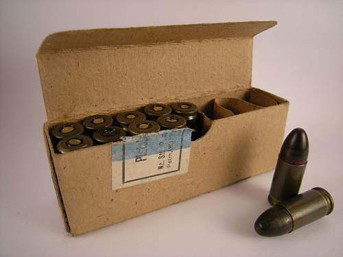 Click image for larger version.  Name:German 9mm rounds 1944.jpg Views:331 Size:320.0 KB ID:786467