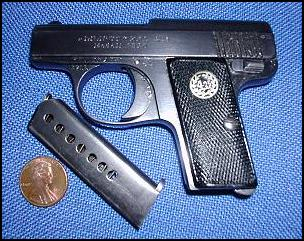 Name:  lilliput pistol1.jpg Views: 1006 Size:  28.8 KB